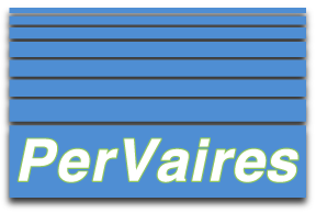 Pervaires